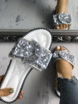 6b798df0824 Chic Me  The Best Shopping Deals   Women s Fashion Online Shopping ...