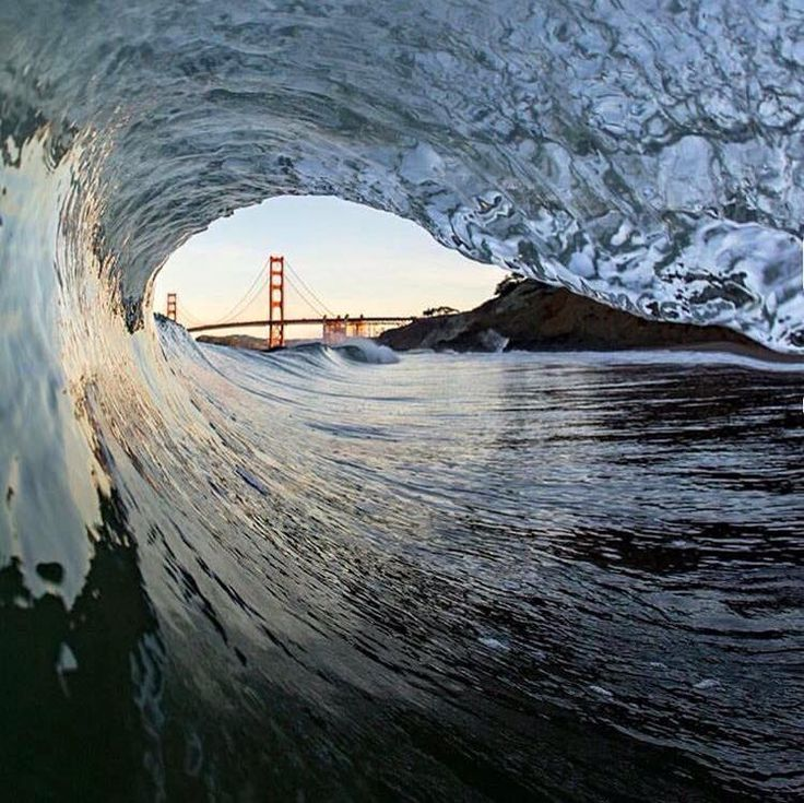 Armando Stileto > San Francisco Maritime and Coastal History Club, December 2, on Facebook, for Frank