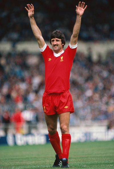 getty images david johnson liverpool - Google Search