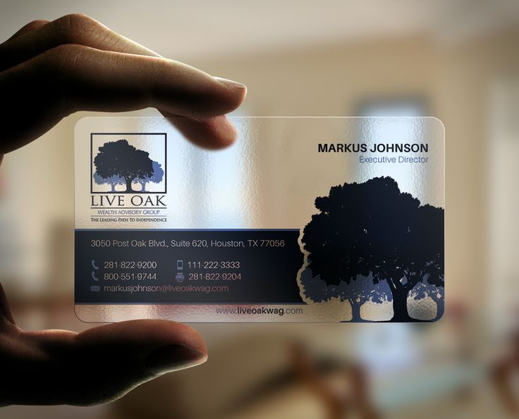 Create an innovative and creative business card design by sashadesigns