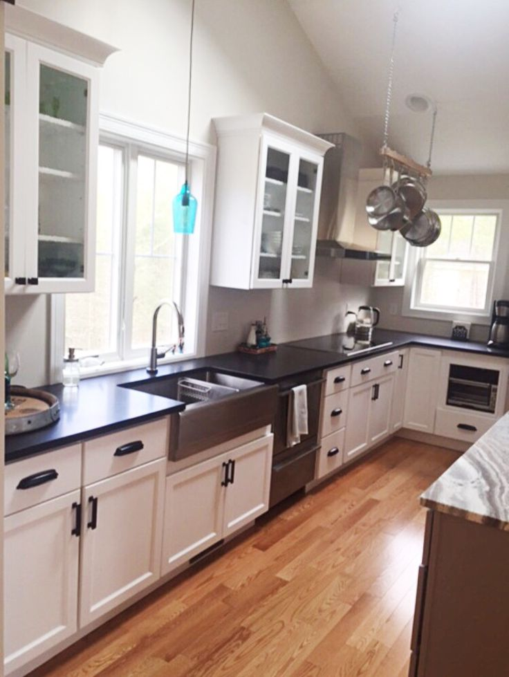 17 Best images about Our Kitchens Made in USA – Cape and Island Kitchens