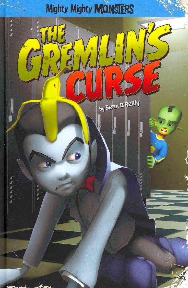 The Gremlin's Curse