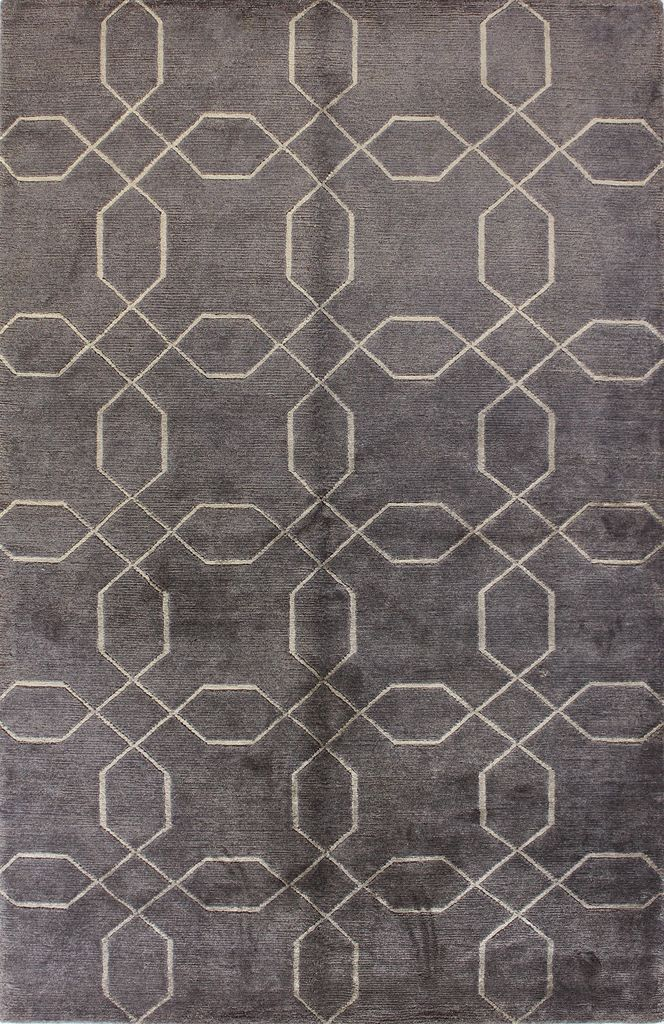86 best Rugs images on Pinterest Area rugs For the home and