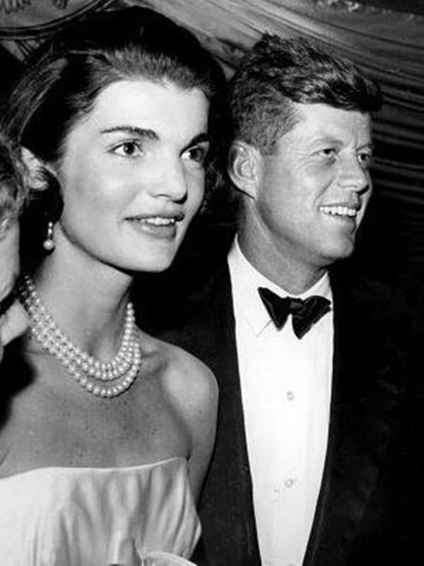 Jackie Kennedy Pregnant: 2387 Best Images About History-1960's On Pinterest