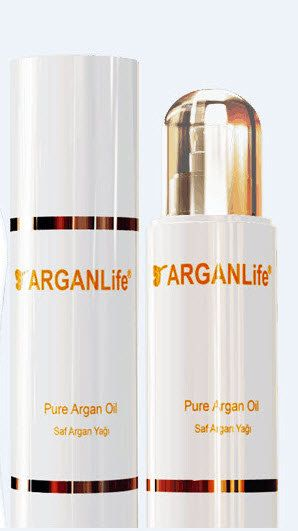 Arganlife100 ml Ultra Nourishing Pure Argan Oil by SecanCosmetics #Hair #hairloss #lossofhair #womenhairloss #menhairloss #hairlosstreatment #hairlosscauses #hairlossshampoo #hairlossmen #vitaminhairloss #stophairloss #preventhairloss #hairlossremedies #argan #arganlife #arganlifeshampoo #arganlife #beauty #shampoo #naturalhairproduct