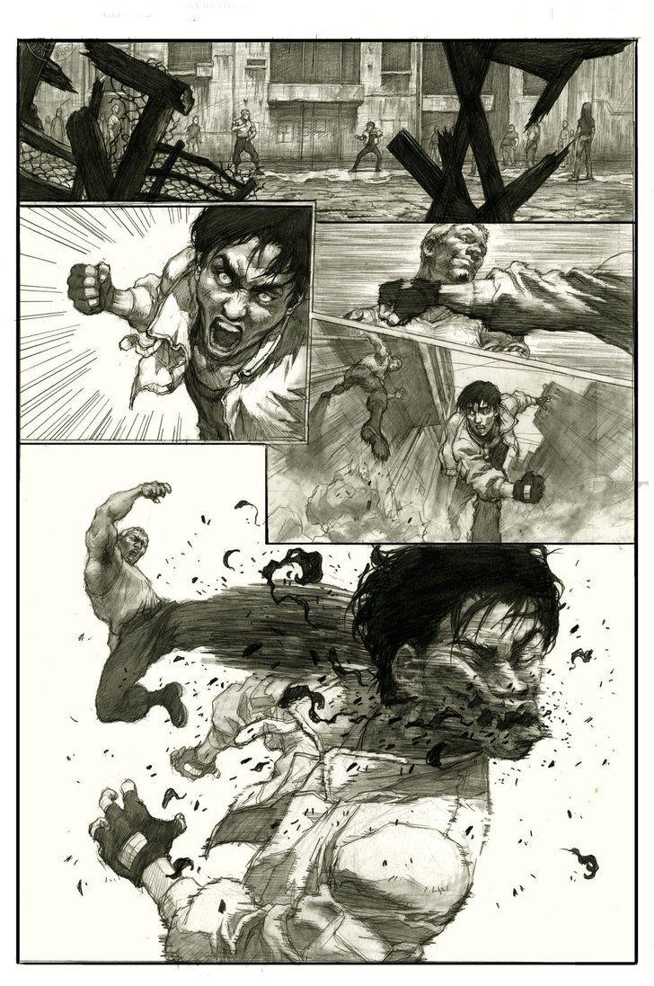 comic-2 by kse332 on deviantART
