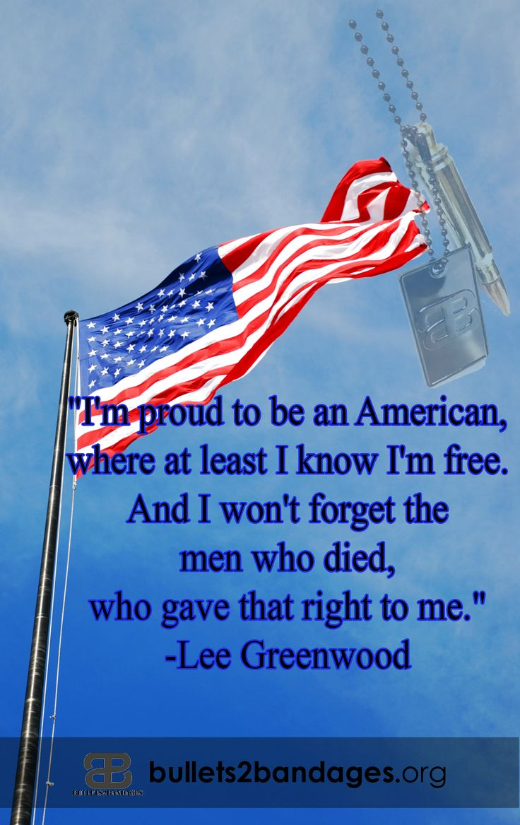 Memorial day poems veterans poems prayers - A Powerful Quote Every American Must Share To Everyone In Honor Of Memorial Day Of
