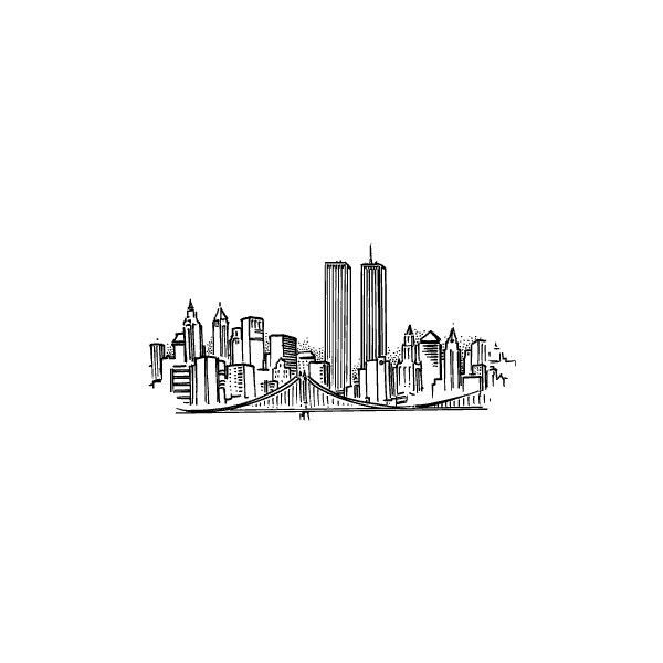 Patriotic: Rubber Stamps: Online Catalog: The Stampin Place: Rubber Art-Stamps, Accessories & Custom found on Polyvore