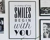 Valentines imprimables Valentines Télécharger, amour art imprimable, imprimable, digital de l'amour, amour téléchargement, devis, pour lui, petit ami, noir et blanc