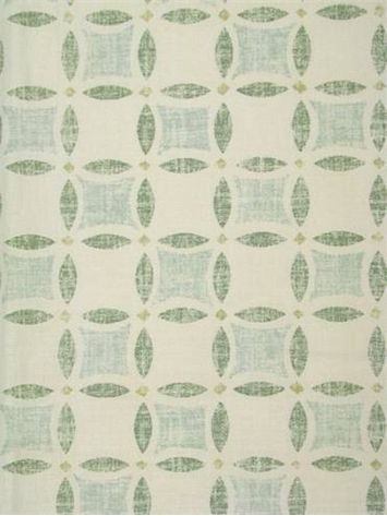 35 Best Images About Shabby Chic Fabrics On Pinterest