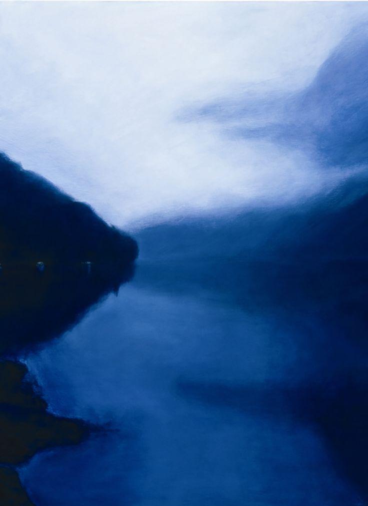 gerda leenards http://www.rhgallery.co.nz/wp-content/gallery/gerda-leenards-dusky-blue/deep-blue-cove-2008-1010x1010mm.jpg