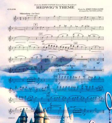i see the light piano sheet music kyle landry pdf