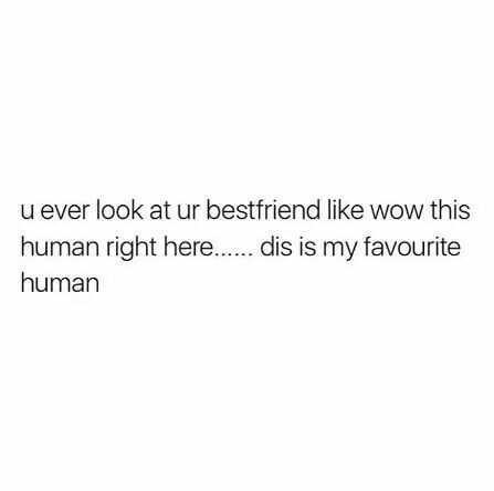 Sexy best friend quotes