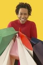 Yes, Guys Can Be a Secret Shopper also!