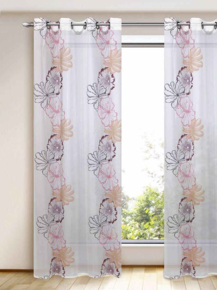 kuhles gardinen osen wohnzimmer galerie abbild der abafdeaacbcae