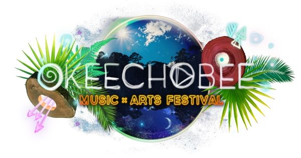 The promoters behind Bonaroo and San Fransico's Outside Lands have announced dates for a Florida festival. Okeechobee Music and Arts Festival will be held on 848-acres of swampy Central Florida land from March 4 - 6 2016.