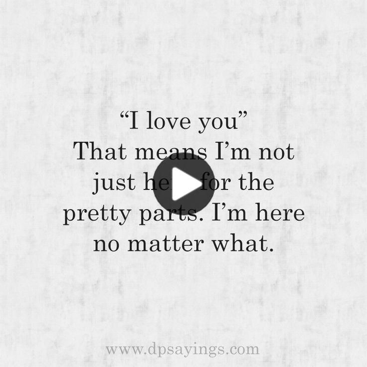 Unconditional Love Quotes For Him And Her 3 Unconditional Love Quotes Love Quotes For Him Love Quotes
