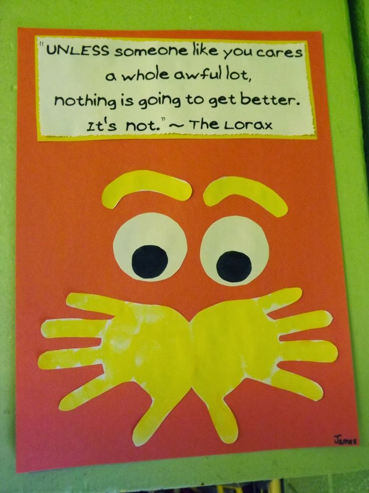 best 25 the lorax quotes ideas on pinterest lorax quotes the lorax and quotes from dr seuss. Black Bedroom Furniture Sets. Home Design Ideas