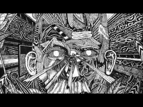 Stretch Your Brain - Psychotropic Tripadventure Part of the Trippy Playlist - Mahdman Video by Mularen - Trippy Story Audio by Trippy Free A animated magical...