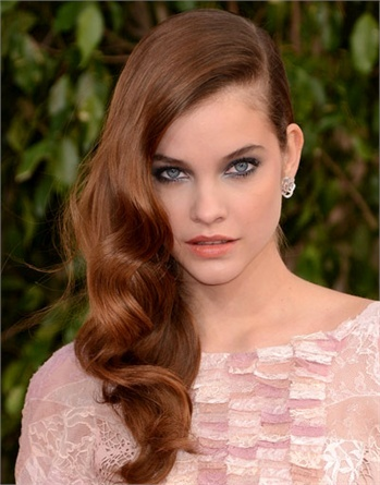 206 Best Barbara Palvin Images On Pinterest Beach Photos Bohemian Decorating And Floral