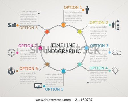 Best Financial Planning Ppt Templates Images On
