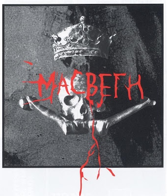 sickness and medicine in macbeth Balancing the body and consulting the heavens: medicine in  better not to get  sick in the first place though, and the first line of  macbeth.
