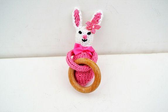 Bitering Hare