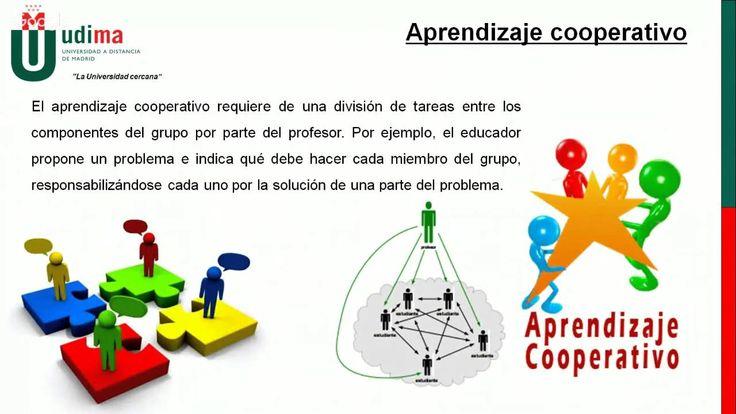Recursos y herramientas TIC para el profesorado