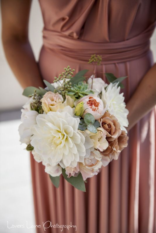 Bridal Bouquet In Mumbai : Best images about pastel wedding on
