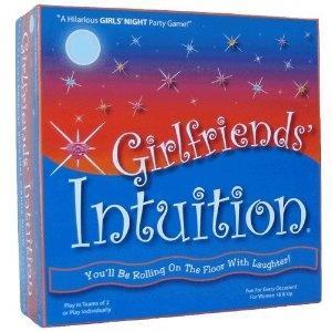 http://www.amazon.com/Girlfriends-Intuition-Deluxe-Edition-Bachelorette/dp/B0038I2OPA/ref=pd_sim_t_4