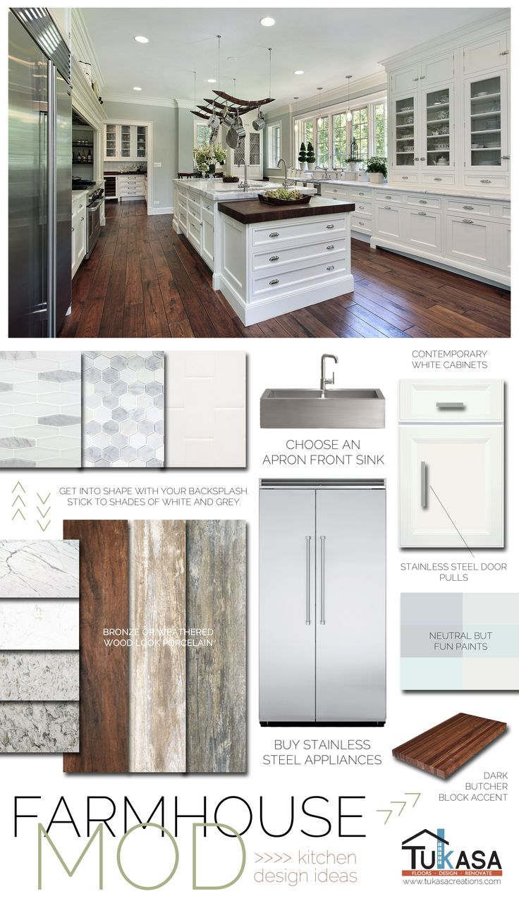 58 best Interior Design Tips, Ideas and Quotes images on Pinterest ...