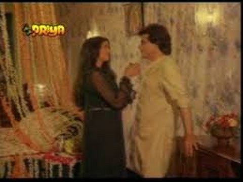 Watch Old Dosti Dushmani - Full HD Hindi Movie | Jeetendra | Rajinikanth | Rishi Kapoor | Poonam Dhillion watch on  https://free123movies.net/watch-old-dosti-dushmani-full-hd-hindi-movie-jeetendra-rajinikanth-rishi-kapoor-poonam-dhillion/