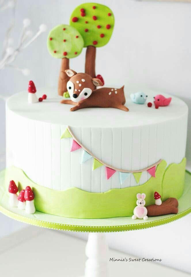 Мастика на торт своими руками детская смесь