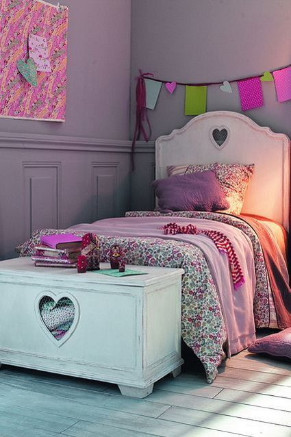 Bedroom Colors Lilac 8 best lilac bedrooms with nice colors images on pinterest | lilac