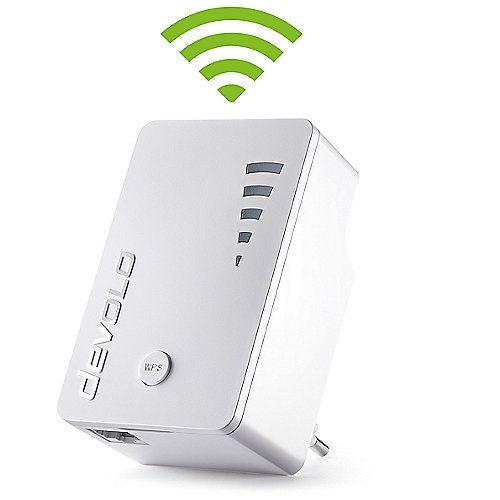 Cyberport Devolo Wlan Wireless Lan Devolo Wifi Repeater Ac 1200mbit 1xgb Lan Wps Wlan Repeater Verstarker 425005969 Wifi Notebook Laptop Phone