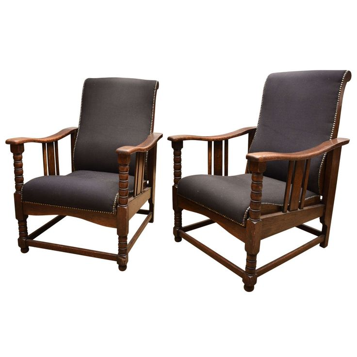 how to fix a recliner chair