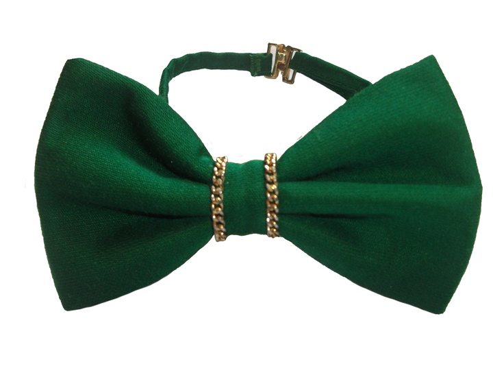 Bow Tie for Girls