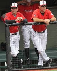 texas tech baseball - Google Search