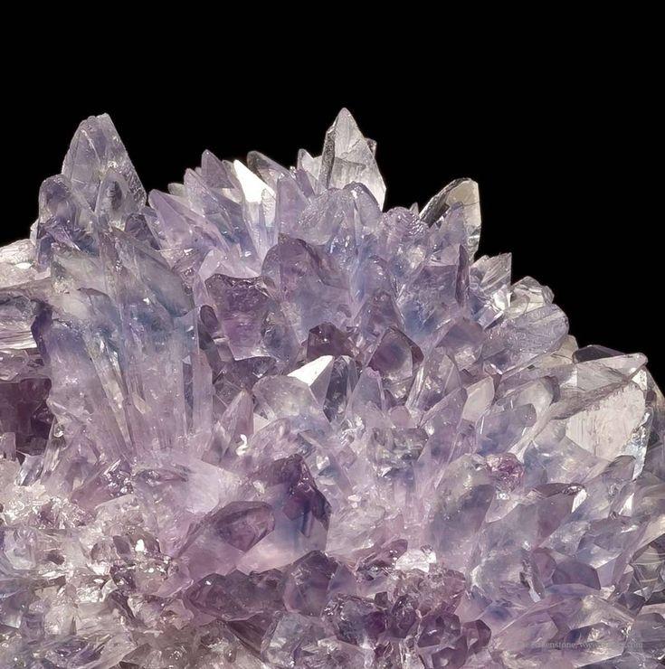 Картинки кристаллов тамблер