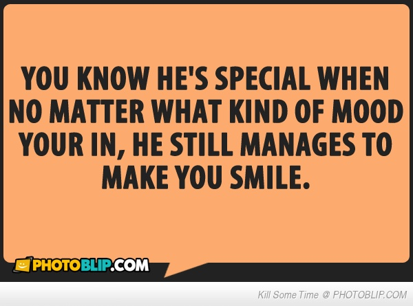 Best 25+ He Makes Me Smile Ideas On Pinterest