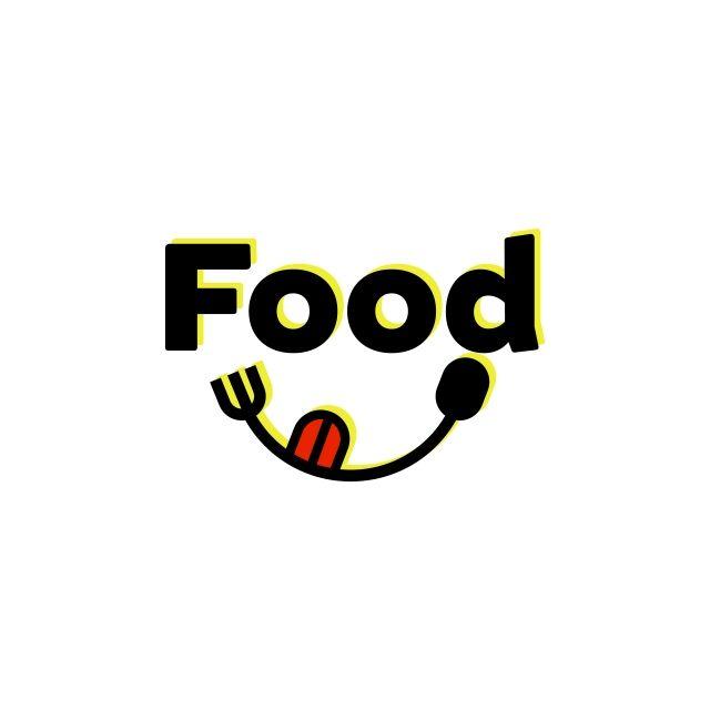Gambar Reka Bentuk Logo Makanan Dengan Sudu Dan Garpu Ikon Makanan Logo Ikon Ikon Garpu Png Dan Vektor Untuk Muat Turun Percuma Desain Logo Logo Restaurant Ilustrasi Buku