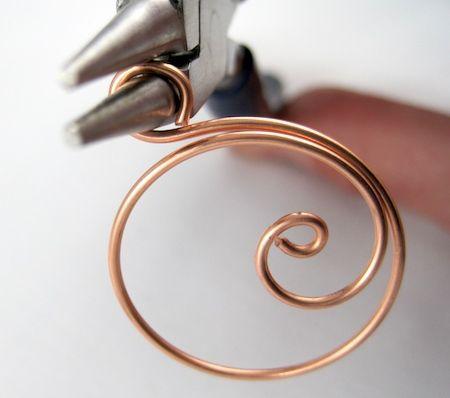 zen-spiral-hoop-earrings-8