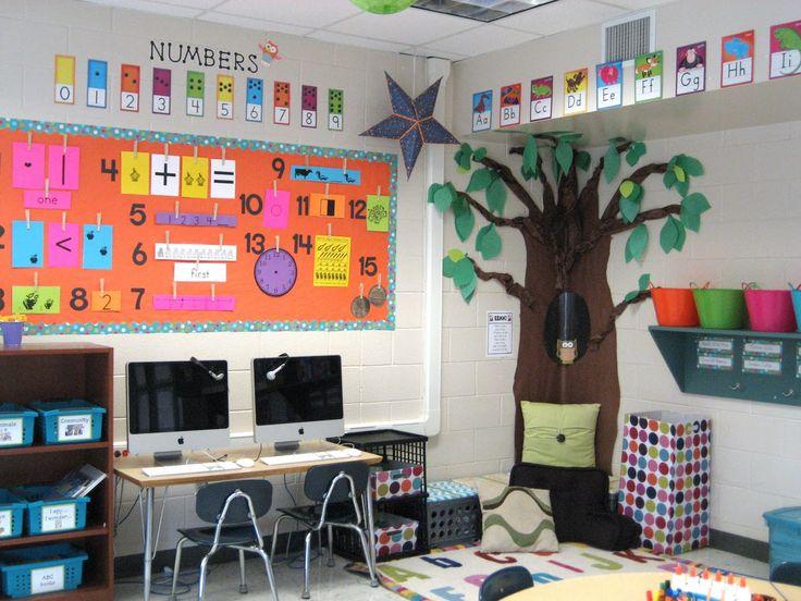Classroom Design Math : Img g organización clase pinterest