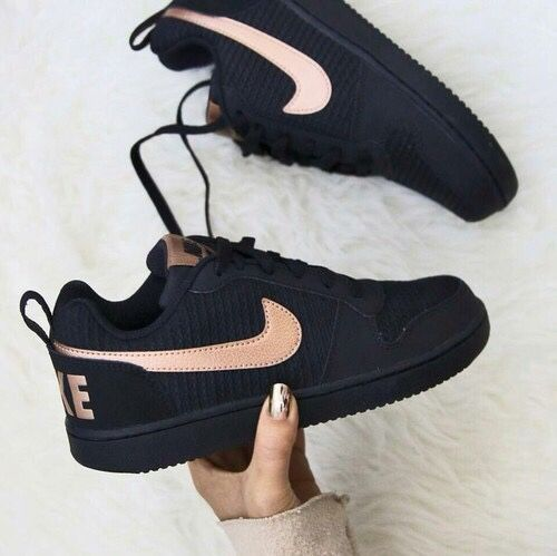 tumblr trainers