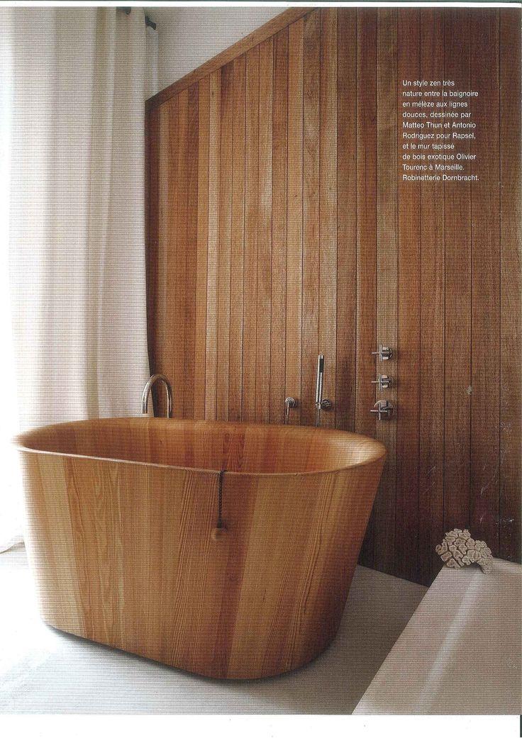 les 36 meilleures images du tableau b cc mes salles de bains en b ton cir sur pinterest. Black Bedroom Furniture Sets. Home Design Ideas