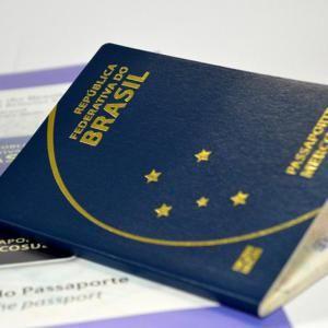 Como tirar o passaporte brasileiro: veja o passo a passo