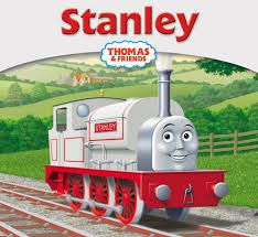 Image result for thomas the tank engine and friends story collection