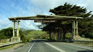 Adelaide to Melbourne - The Great Ocean Road - Lo On The Go