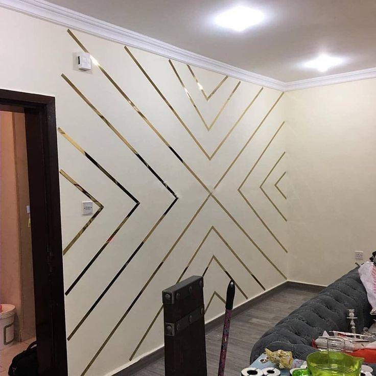 اصباغ وديكورات المتوكل ٩٦٦٩١٤٥٨ بإدارة أبو ريتاج لدينا كل ما هو جديد في عالم الاصباغ والديكورات الراقيه الحديث Decor Home Decor Home Decor Decals