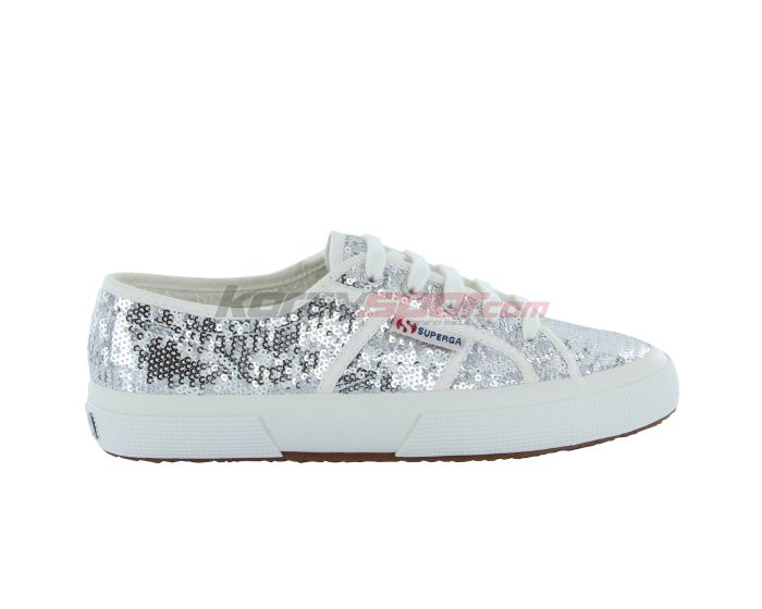 63 best images about superga on pinterest lace shoes leopard sneakers and tennis sneakers. Black Bedroom Furniture Sets. Home Design Ideas